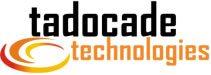 Tadocade Technologies